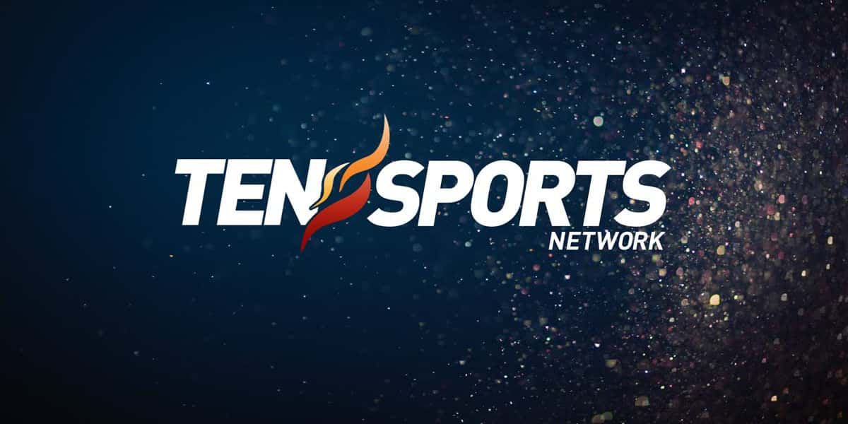 Photo of Ten Sports started testing on Paksat 1R