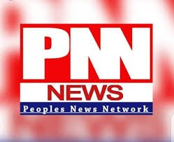 Photo of PNN News HD	has started on Paksat