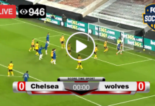 Photo of chelsea vs wolves Premier League Live Football Score 27 Jan 2021