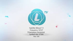 Photo of LTV Ethiopia Latest TP Frequency on NSS 2021