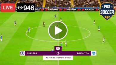 Photo of Chelsea vs Brighton LIVE Football Score 20 April 2021